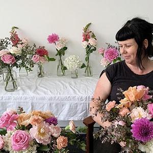 , Online Flower Delivery Sydney